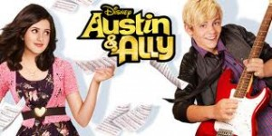 austin-ally-disney-channel-holidays-christmas-programming