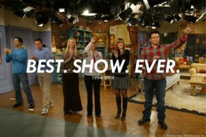 best-show-ever-friends-contest-giveaway-bluray-set