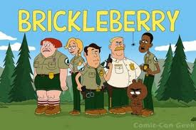 brickleberry-cancelled-renewed-comedy-central