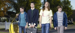 inbetweeners-cancelled-renewed-mtv