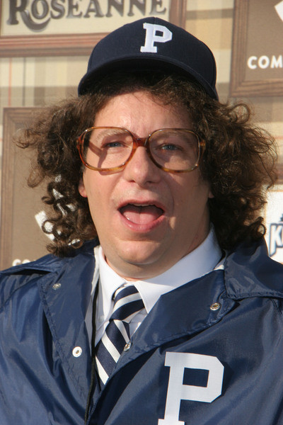 Cancelled or renewed comedy central renews the burn with jeff ross