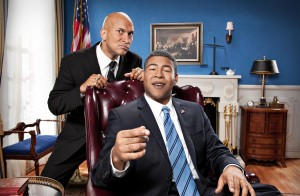key-peele-obama-luther-cancelled-renewed-comedy-central-season-three