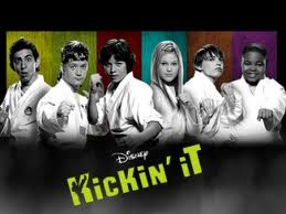 kickin-it-cancelled-renewed-season-three-disney-xd