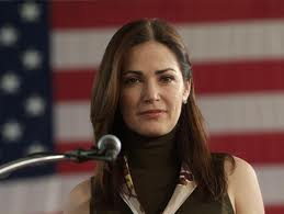 Army Wives season seven spoiler: Why would Claudia Joy Holden die?