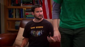 will-wheaton-the-guild-shirt-big-bang-theory