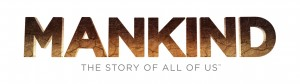 Mankind-Contest-Giveaway