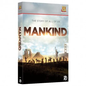 Mankind-DVD-finale-contest-giveaway