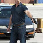 Burn-Notice-Season-6-finale-two-hour
