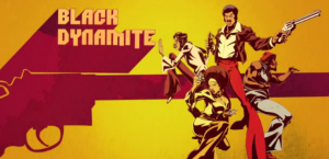 Cancelled or Renewed? Adult Swim renews Black Dynamite
