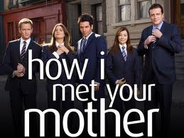 Cancelled or Renewed? CBS renews How I Met Your Mother for season nine and last