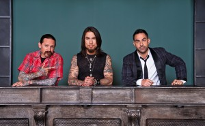 ink-master-cancelled-renewed-spike-season-three