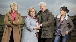 last-tango-in-halifax-cancelled-renewed-season-two-second-bbc-one
