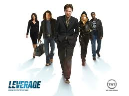 Cancelled or Renewed? TNT cancels Leverage