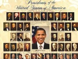 presidents-of-us
