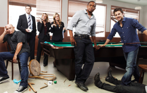 psych-cancelled-renewed-usa-season-eight