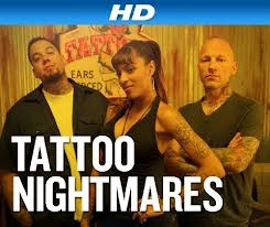 tattoo-nightmares-cancelled-renewed-spike-season-two