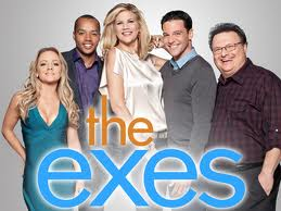 Cancelled or Renewed? TVLand renews The Exes for season three