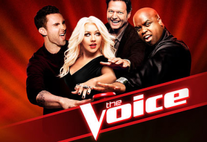 The Voice Season 3 Finale Performances Videos – Who will win?