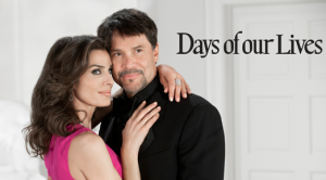 Cancelled or Renewed? NBC renews Days of Our Lives through 2014