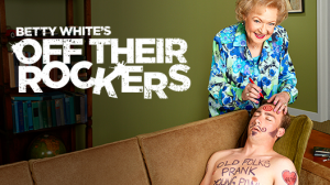 betty-white-off-their-rockers-steveo-nick-lachey