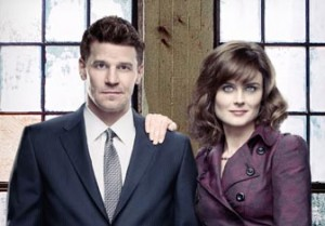 Cancelled or Renewed? Fox renews Bones for season nine