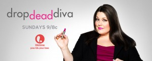 Why oh why? Drop Dead Diva cancelled by Lifetime