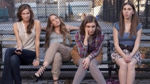 HBO renews Girls for season three, according to Lena Dunham