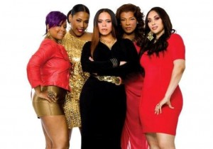r&B-divas-cancelled-renewed-spinoff-season-two