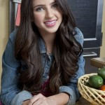 SEE-DAD-RUN-ryan-newman-emily-interview