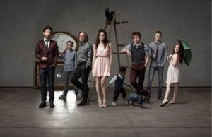 shameless-cancelled-renewed-season-four-showtime