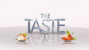ABC to premiere The Taste January 22nd 8PM