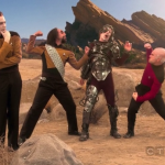 best-quotes-bakersfield-expedition-the-big-bang-theory