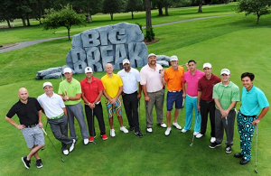 Big-Break-cancelled-renewed-golf-channel-season-19