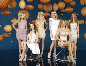 Real Housewives of Orange County renewed for season eight to premiere in April
