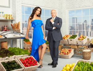 Top-Chef-cancelled-renewed-season-eleven-bravo