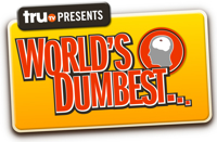 Worlds-Dumbest-cancelled-renewed-season-fifteen-trutv
