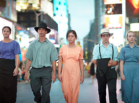 breaking-amish-cancelled-renewed