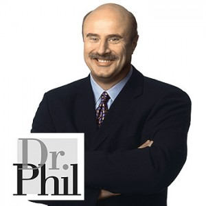 dr-phil-cancelled-renewed