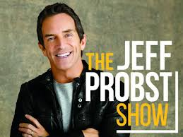 jeff-probst-show-cancelled-renewed