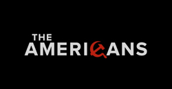 FX renews The Americans for second season
