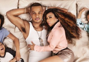 TI and Tiny The Family Hustle renewed by VH1