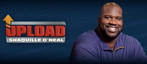 upload-with-shaquille-oneal
