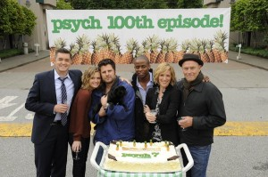 Psych-contest-giveaway-100-episode