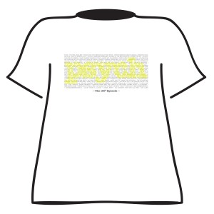 Psych-contest-giveaway-100-episode-tshirt