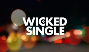 Wicked Single on VH1 premiere Contest and Giveaway