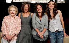 TVLand renews Hot in Cleveland for season five