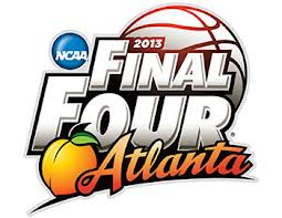 NCAA.com launches Mobile Apps for Basketball Final Four