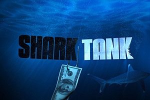 Shark Tank Season Five Casting Call and Open Auditions