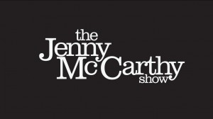 VH1 renews The Jenny McCarthy Show