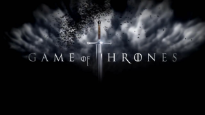 HBO renews Game of Thrones for season four